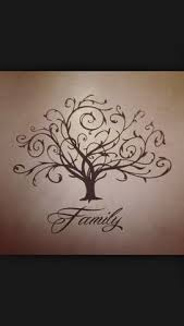 69 meaningful family tattoos designs feminine and tatting