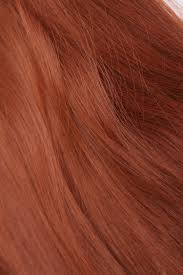 dollywood boutique quality clip in hair extensions affordable price