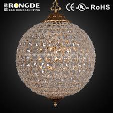 rv 12v light fixtures 12 volt pendant lights 12 volt pendant lights suppliers and