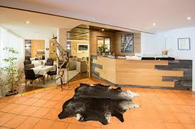 hotel diana seefeld in tirol austria booking com