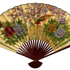 oriental fans wall decor oriental fans wall decor home decorating ideas