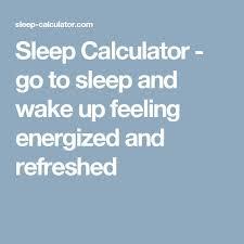 Best 25 Brick Calculator Ideas Best 25 Sleep Calculator Ideas On Pinterest Sleep Go To