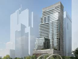 6000 Square Feet And Higher 25 High Rises That Will Change Austin U0027s Skyline Update Aloft