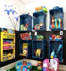 jeu de rangement de chambre rangement salle de jeu mobilier de rangement de jouets et idaces