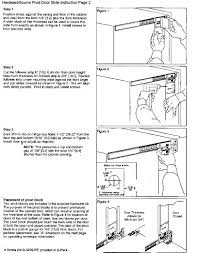 Sliding Cabinet Door Hardware Door Hinges Pivot Door Hinges Bookcase Hingespivot Heavy Duty
