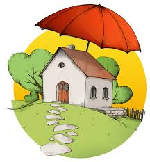 home insurance ilration