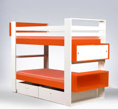 Bedroom Stylish Best  Modern Kids Beds Ideas On Pinterest Rooms - Modern kids room furniture