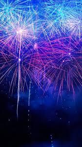 41 beste afbeeldingen happy new 378 best happy new year images on cards