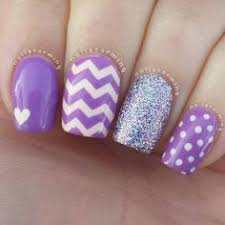 22 fun and easy nail designs for beginners kid nails and pretty