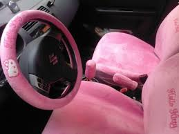 pimped kitty car russia damn cool pictures