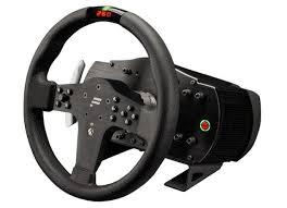 gaming steering wheel 25 best sim racing images on racing sims and gaming chair