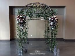wedding arches rental virginia wedding arches wedding altars wedding ceremony arches arches