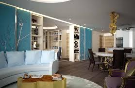 interior design miami