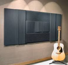 Soundproof Interior Walls 396 Best Soundproofing Ideas Images On Pinterest Sound Proofing