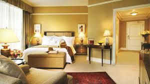 Bedroom Design Kuala Lumpur Checking In The Ritz Carlton Kuala Lumpur Lifestyleasia Kuala