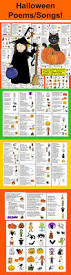 best 25 halloween poems ideas on pinterest halloween printable