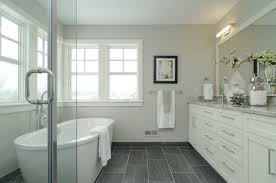 bathroom design help bathroom design help average cost of house renovation medium size of