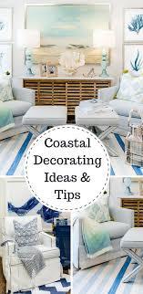 Best  Seaside Cottage Decor Ideas On Pinterest Coastal Decor - Beach home interior design ideas