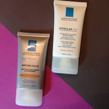 best makeup primer for oily skin large pores mugeek vidalondon
