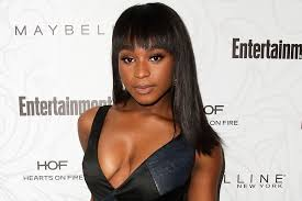 Hit The Floor Return - dancing with the stars fifth harmony u0027s normani kordei joins