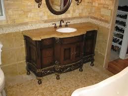 bathroom western bathroom vanities 27 western bathroom vanities
