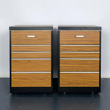 Viking Filing Cabinet Industrial Style Cabinet Industrial Furniture Ideas