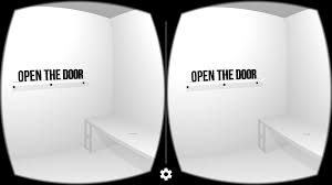 a persistent illusion free vr room escape game android apps on