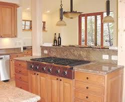 denver kitchen design the denver kitchen company fine kitchen design