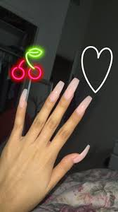 best 25 nail art video download ideas on pinterest fungus in