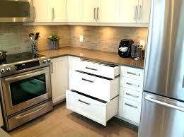 cuisine moins cher facade cuisine pas cher facas cuisine cuisines a la cuisine lieu