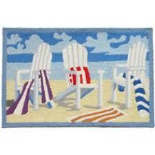 Jelly Bean Indoor Outdoor Rugs Beach Ride Accent Rugs Indoor Outdoor Rugs And Outdoor Rugs
