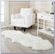 Ikea Runner Rug Uk Ikea Wool Rugs Uk Rugs Home Design Ideas 2x7wrex9vd