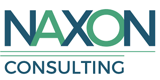 Disclaimer by Disclaimer U2014 Naxon Consulting