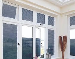 perfect fit blinds u2014 mercury blinds