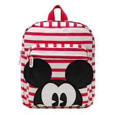 Mickey Mouse Flag Mickey Mouse Kids Accessories Cathkidston