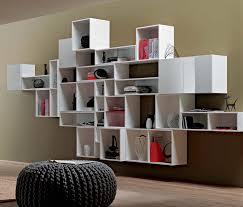 childrens wall mounted bookshelves childrens wall mounted bookshelves wall mounted bookshelves and