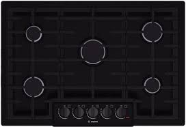 kitchen top ngm8054uc intended for bosch 800 gas cooktop designs