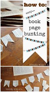 how to make a simple floor plan best 25 how to make book ideas on pinterest book holders faca