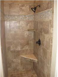 bathroom ceramic tile designs tile patterns bathroom ceramic tile patterns free patterns