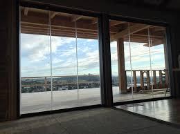 sliding doors glass 16 best windows images on pinterest glass doors folding doors