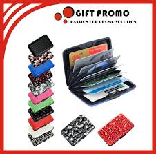 Promotional Business Card Holders Metal Business Card Holder Metal Business Card Holder Suppliers