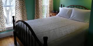 Bed And Breakfast Bar Harbor Maine Acacia House Inn Bed U0026 Breakfast In Bar Harbor Maine