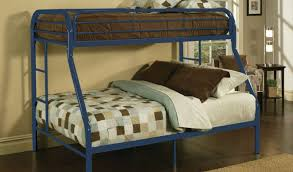 futon bedding twin size bed frames big lots and headboards with