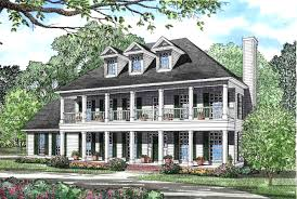 2 story country house plans 221 best drafting images on pinterest dream house plans garage