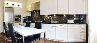 amenagement d une cuisine aménagement d une cuisine codes intérieurs