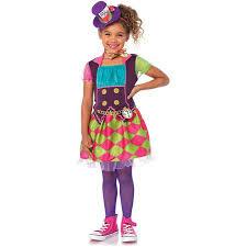 Mad Hatter Halloween Costume Buy Mad Hatter Child Halloween Costume Cheap Price Alibaba