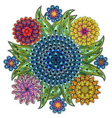 free coloring pages finished posh coloring book pages color