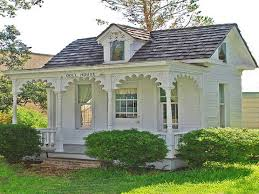 tiny house cottage home ideas small victorian houses modern house plans portable