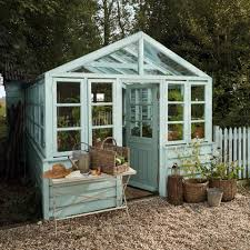 veggie patch shed greenhouse in the garden pinterest gardens