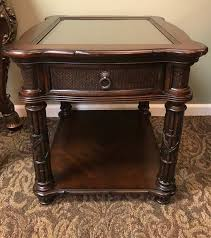 American Signature Coffee Table Tables Chairs